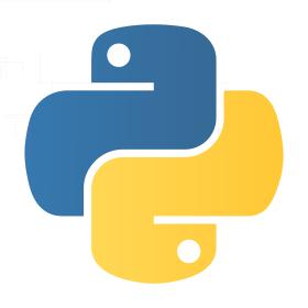 Applicazioni web in Python
