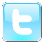 twitter_logo_iniz