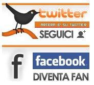 Social network per il SEO