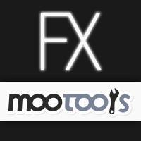 moofx