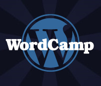 Word Camp 2010