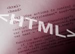 I nuovi tag HTML5