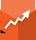 ecommerce web-marketing