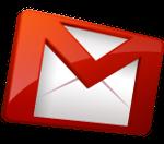 Gmail: la nuova gestione degli allegati