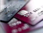 Ecommerce: come gestire i metodi di pagamento