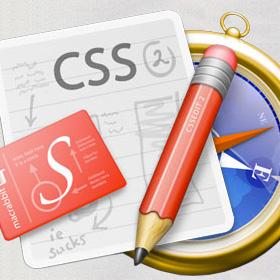 CSS e animazioni 3D