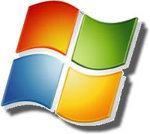 Aggiornamenti Microsoft