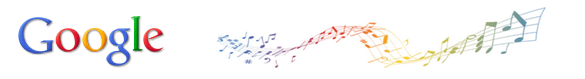 Il nuovo servizio Google Music