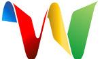 google_wave2
