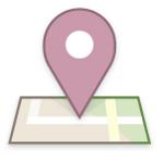 Facebook Places in Italia