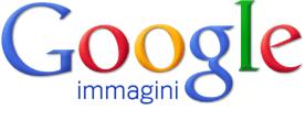 images_logo_lg