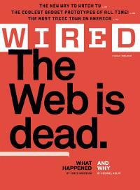 wiredbig