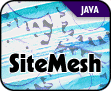 Sitemesh