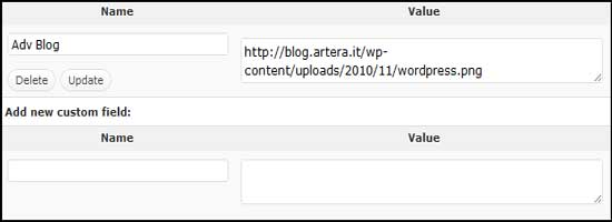 custom-fields-wordpress2