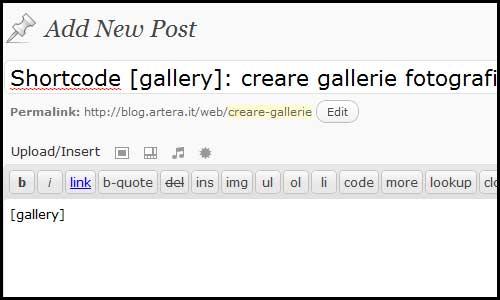 shortcode-gallery