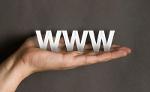 Il web che ti raccontano