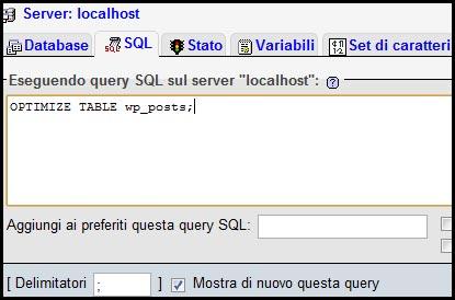 ottimizzazione-database-wordpress-2