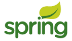 Logo_Spring_252x150
