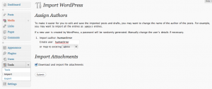 wordpress-org-assign-authors-import-attachments