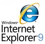 Internet Explorer 9. Supporta gli standard?