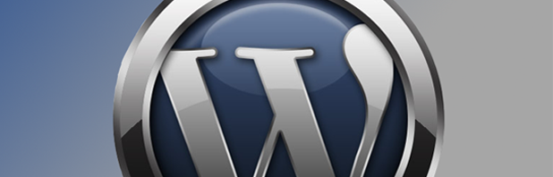 wordpress 3.5