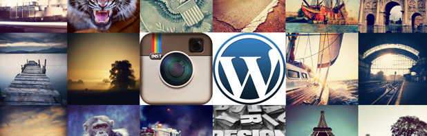 9 utili (e gratuiti) plugin WordPress per Instagram