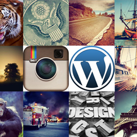 9 utili (e gratuiti) plugin WordPress per Instagram
