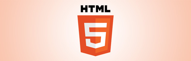 HTML5: l'attributo Placeholder