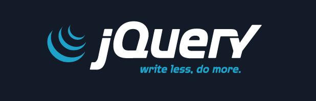 Realizzare uno Slider Nivo con jQuery