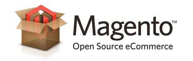 Creazione di attributi in Magento (intro ai prodotti configurabili)