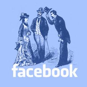 Facebook netiquette: come farsi bannare in 5 secondi