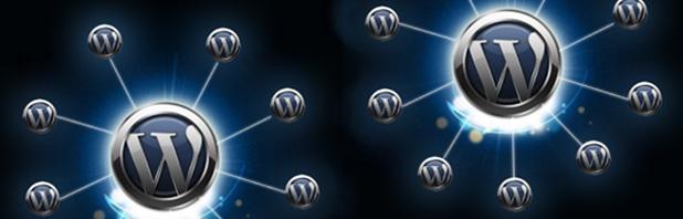 Personalizzare un sito WordPress con i Widget