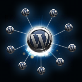 Personalizzare un sito WordPress con i Widget