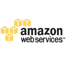 Gli Amazon Web Services: storage e networking