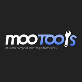 Slider Nivo con Mootools ed ereditarietà oggetti