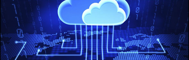 Piattaforme di cloud storage: qual è la più veloce?