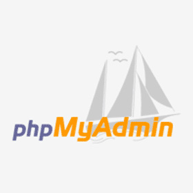 Amministrare un database WordPress con phpMyAdmin