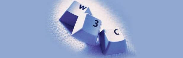 WAI-ARIA: blockquote dinamico con Live Region