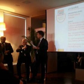 Netcomm eCommerce Award: l'edizione 2013