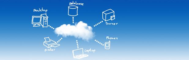 Tecnologia Cloud: la vera alleata di imprese e professionisti