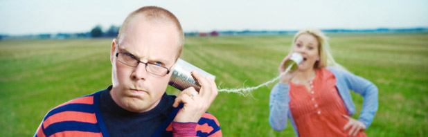 Comunicazione con stile sui Social