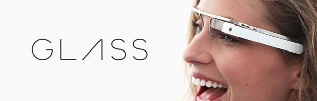 Google Glass tra ultime notizie, video e parodie