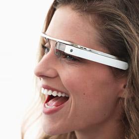 Google Glass tra ultime notizie, video e parodie