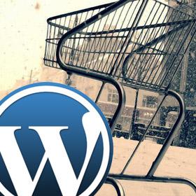 6 utili plugin WordPress per eBay e Amazon