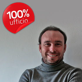 eCommerce Award: intervista a Paolo di 100×100 Ufficio