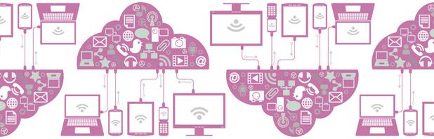 Software cloud: una soluzione sempre più apprezzata