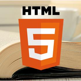 Document Outline: strutturare al meglio pagine HTML5