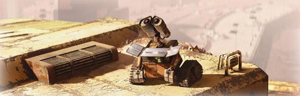 I nuovi robot: da quasi umani ad armi da guerra