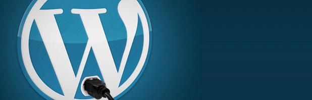 I migliori 5 plugin WordPress per il tuo blog