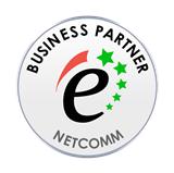 Sigillo Business Partner